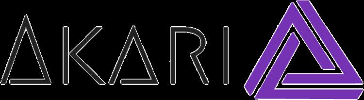 Akari Solutions logo